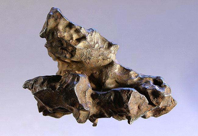Sikhote-Alin 191.5g