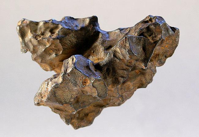 Sikhote-Alin, Iron, Russia 191.5g; P24,000.00
